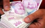 Türkiye Finans Taşıt Finansmanı