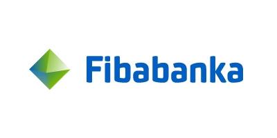 fibabanka-logo