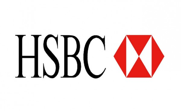 hsbc_logo-600x368