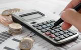 Kredi Puanı-Notu Hesaplama