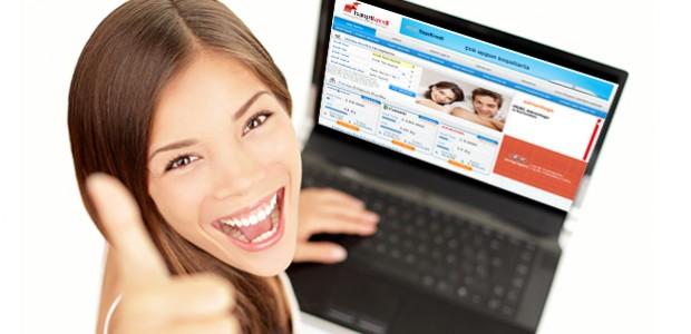 internetten-Kredi-Basvurusu