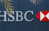 Ankara'daki HSBC Bank ATM'leri