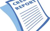 Kredilerle Alakalı Sorular