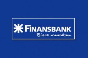 finansbank kredi