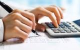 Kredi Notu Hesaplanamadı