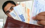 Tefecilerden Borç Almak Neden Tehlikelidir?