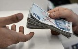 100000 TL Kredinin Aylık Ödemesi Ne Kadar?