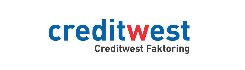 creditwest