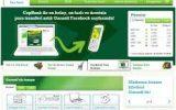 Garanti İnternet Bankacılığı İşlemleri