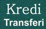 Tek Kredi Kredi Transferi Peki Nasıl Oluyor?