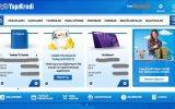 Yapı Kredi İnternet Bankacılığı Şifre Belirleme