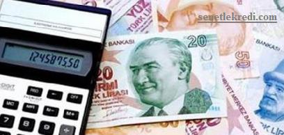 senetle-borc-para-verilir