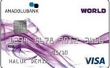 Anadolubank tarımsal kredi başvurusu