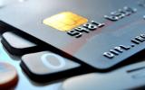 Kredi Kartını Müşteriye Nasıl Satarsın?