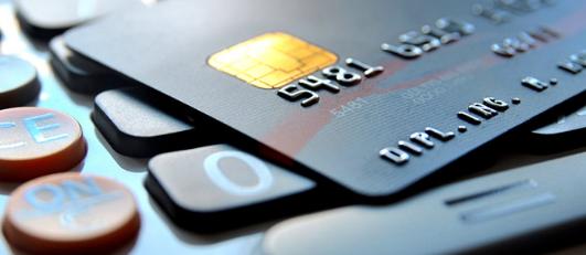 kredi-karti-faiz-hesaplama