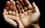 Ummadığın Anda Beklenmedik Yerden Para Gelmesi İçin Dualar