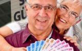 Emekli Maaşı Zam Farkı