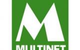 İstanbul'da Multinet Kart Geçen Yerler