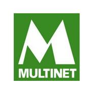 multinet
