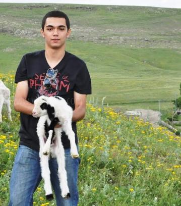 genç çitçilere devletten hibe desteği
