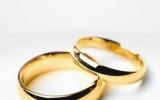 Faizsiz Evlilik Kredisi Oluyor Mu?