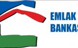 Emlak Bankası İş Başvurusu