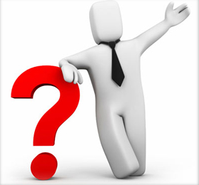 bankalardan kredi sözleşmesi nasıl alınır?