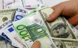 Türkiye Finans Konut Finansmanı