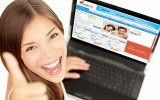 İnternetten Hızlı Kredi Başvurusu Nasıl Yapılır?