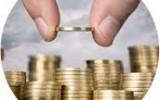 Kredili Mevduat Hesabı Nedir?