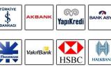 48 Ay İhtiyaç Kredisi Veren Bankalar