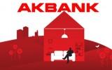 Akbank Yılbaşı Kredisi