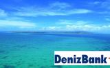 DenizBank Yabancı Para Ticari Kredileri