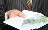 Banka Dışında Kredi Veren Yerler