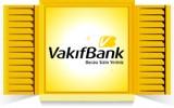 Vakıfbank Mesajla Kredi Başvurusu