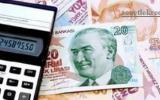 Ankara'da Kredi Çekemeyenlere Borç Para Verilir