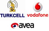 Faturalı GSM Hattına Kredi