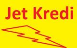 Jet Kredi İletişim Şikayet