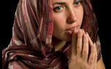 Suriyelilerle Evlenenlere Devlet Desteği
