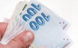 Para Yardımı Yapan Ünlüler ve İş Adamları