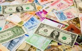 Türkiye Finans Arsa Finansmanı
